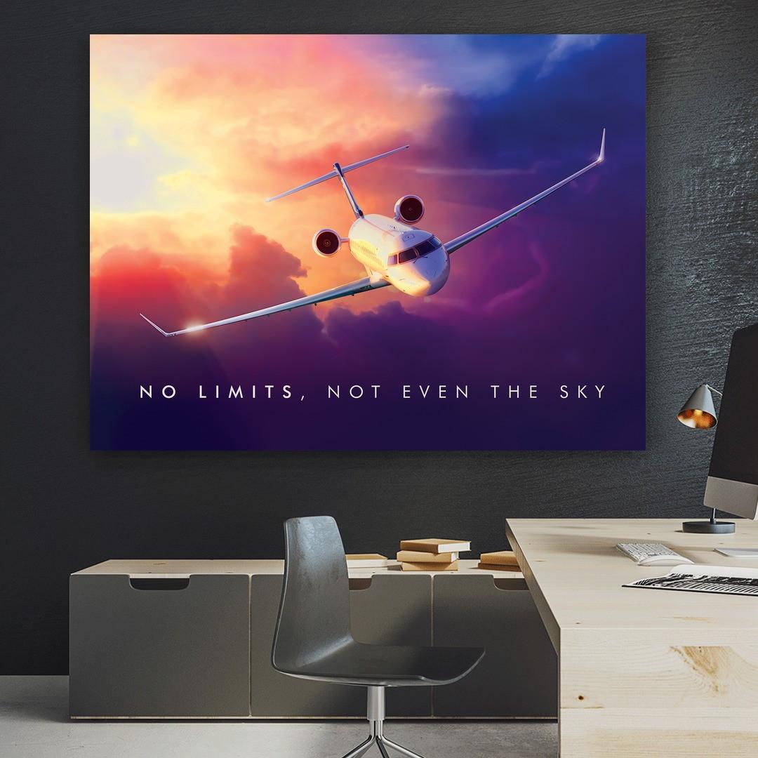 Sky No Limits_SKNLMT404_2