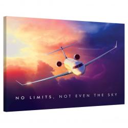 Sky No Limits