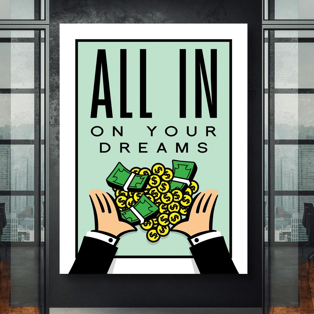 All In · Monopoly Edition_AIM407_1