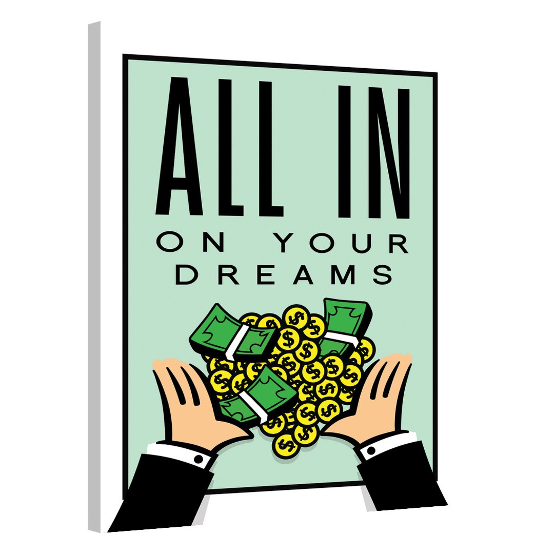All In · Monopoly Edition_AIM407_0