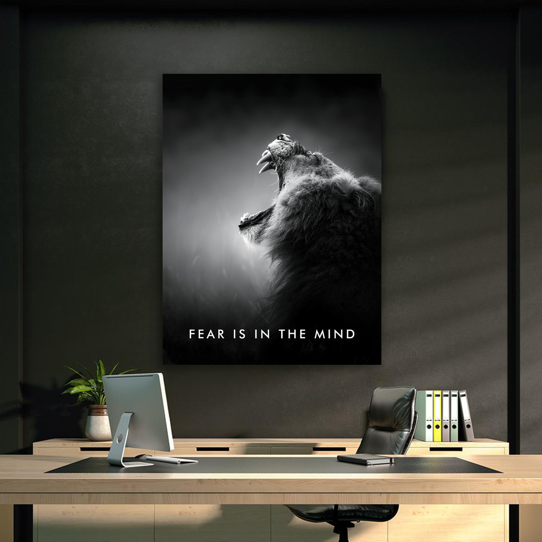 Fear Is In The Mind_FRM431_5