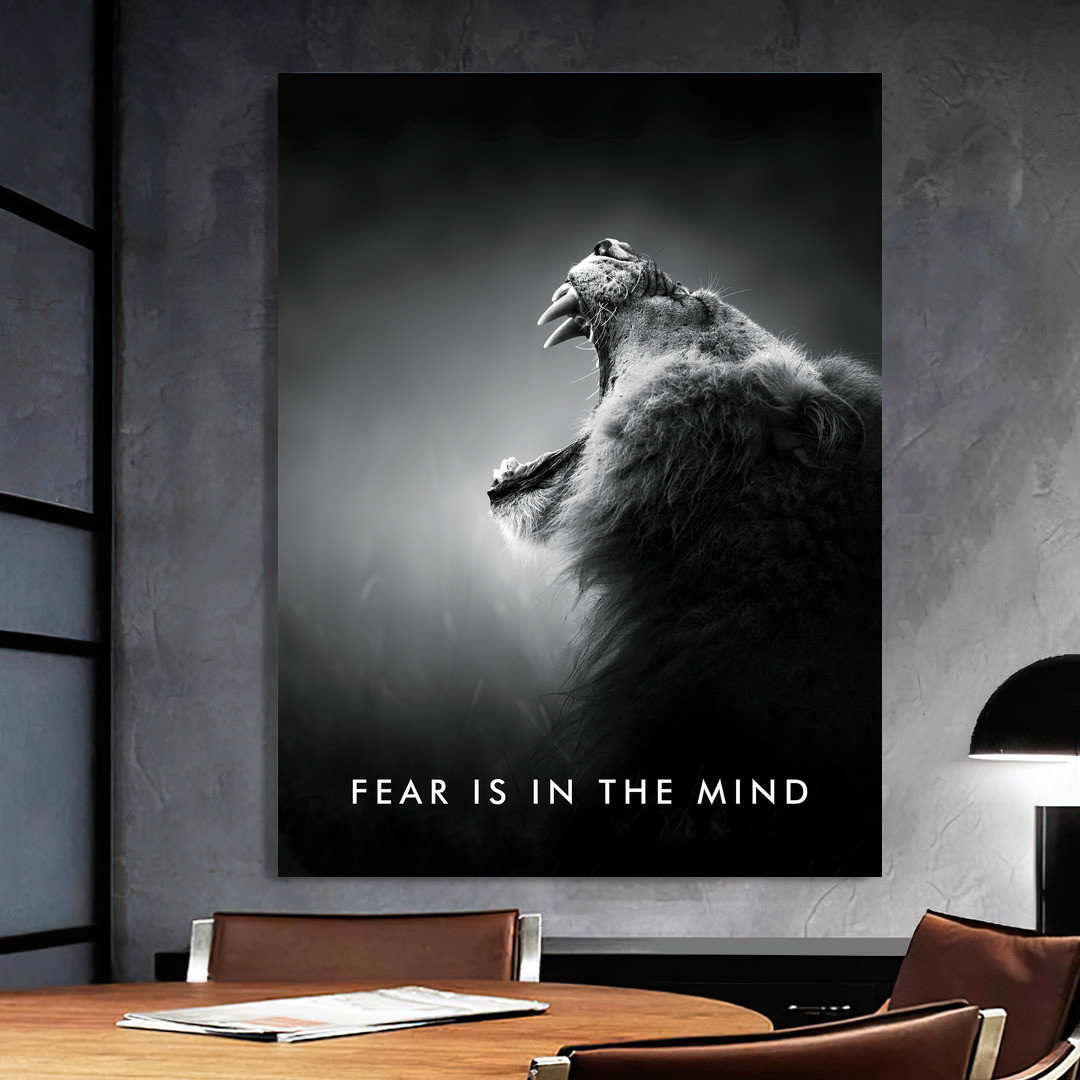 Fear Is In The Mind_FRM431_3