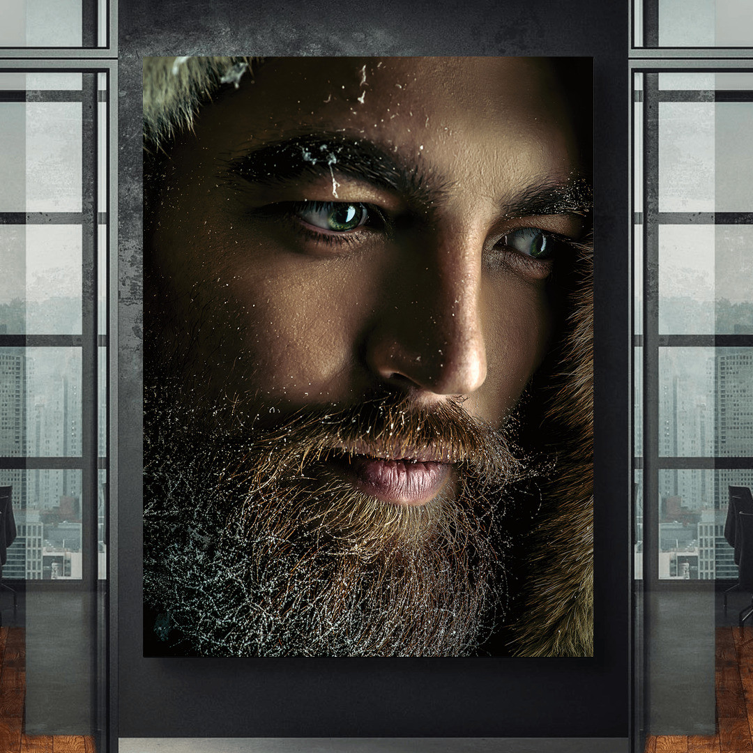 Snowbeard_SNW437_1