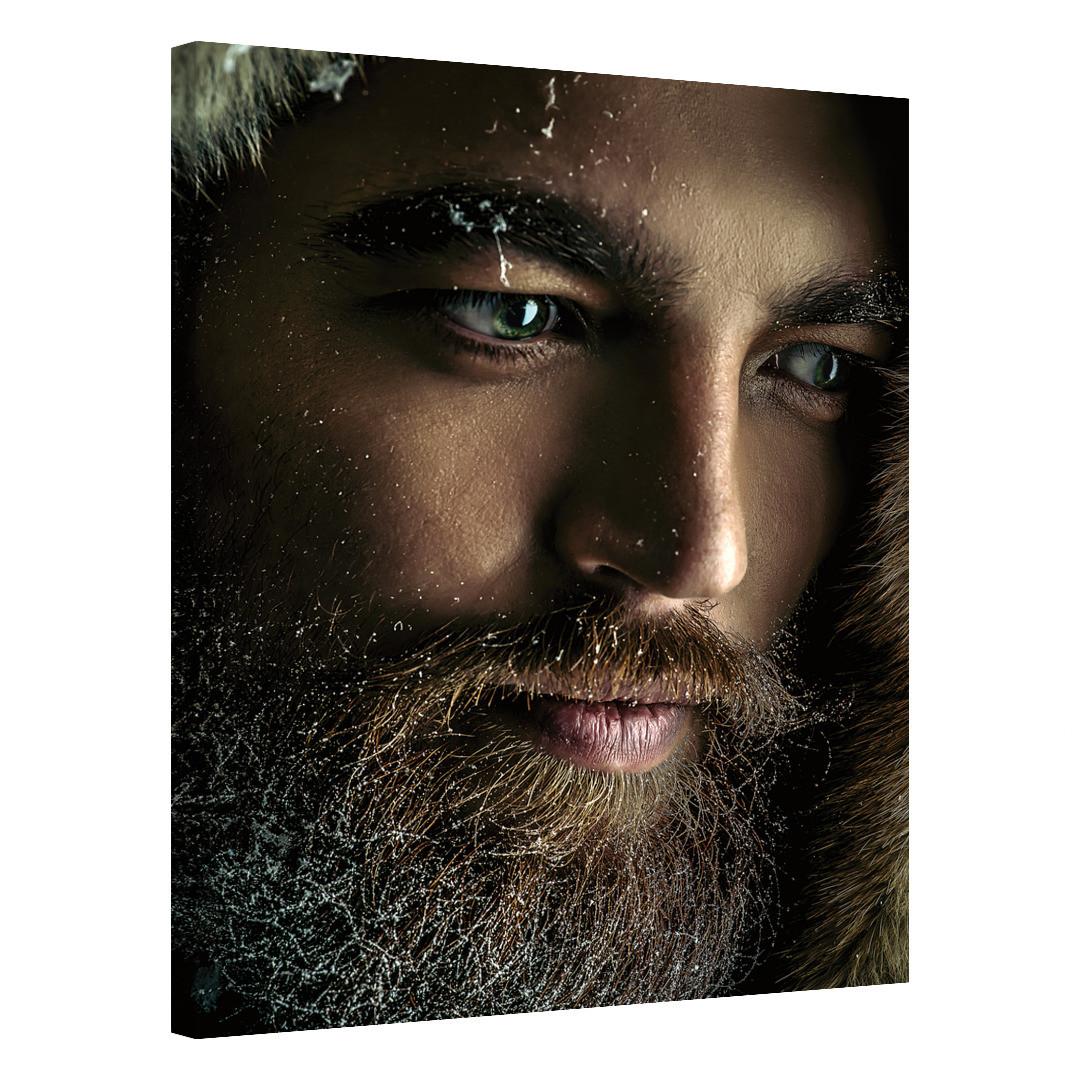 Snowbeard_SNW437_0