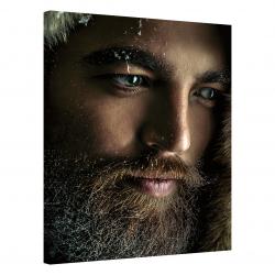 Snowbeard