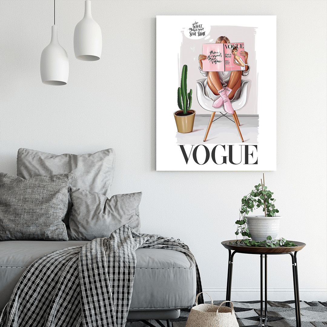 Vogue · Soul Shine_VGSLSHN438_4