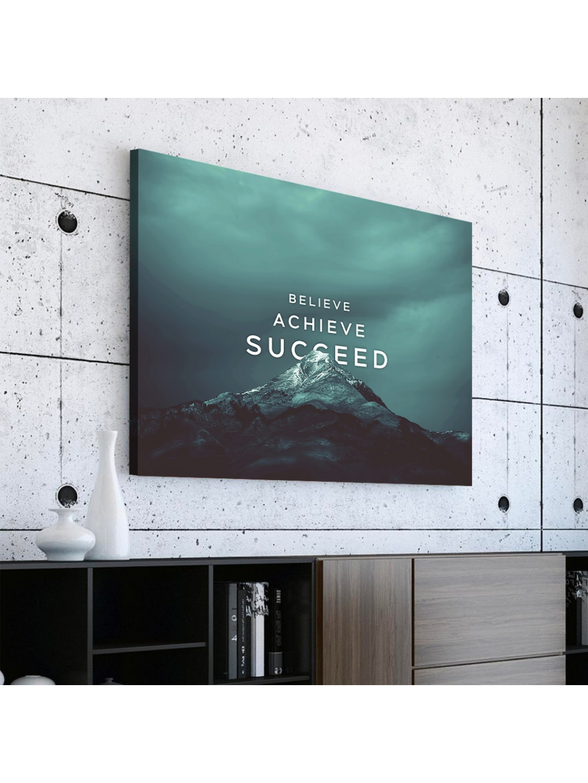 Believe · Achieve · Succeed_BAS888_5