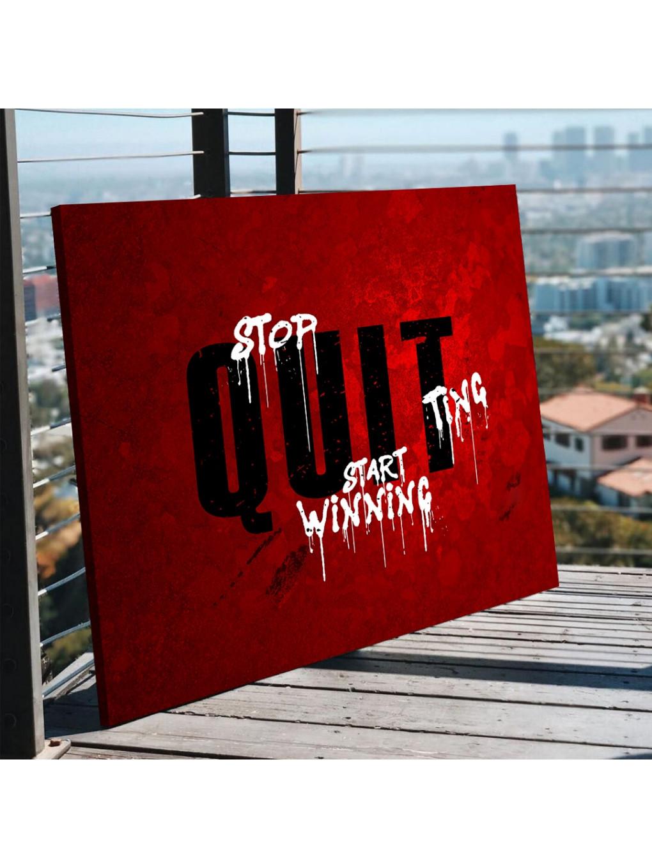 Stop Quitting, Start Winning_WIN193_4