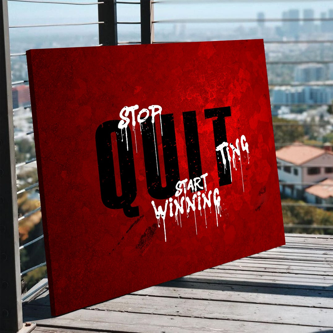 Stop Quitting, Start Winning_WIN193_4