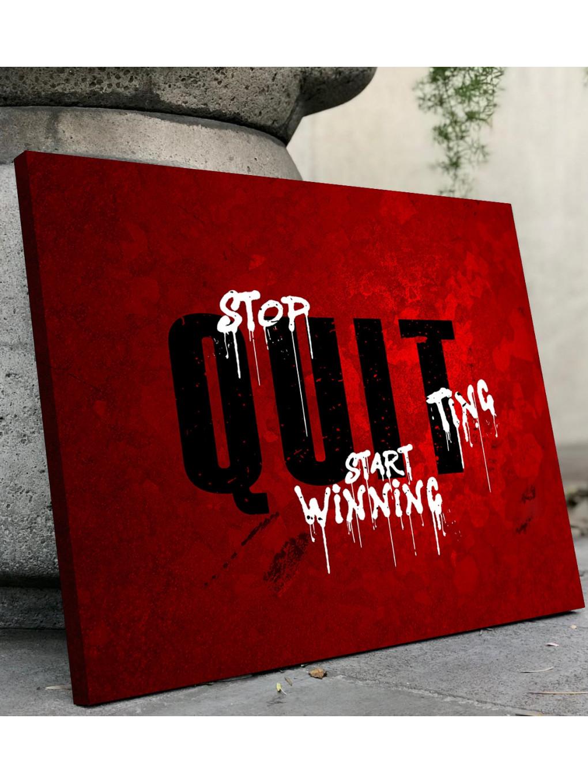 Stop Quitting, Start Winning_WIN193_2