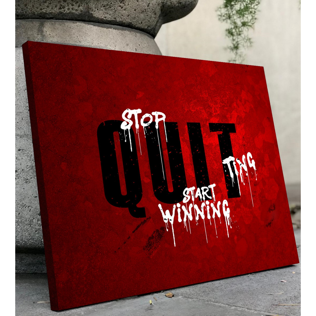 Stop Quitting, Start Winning_WIN193_2