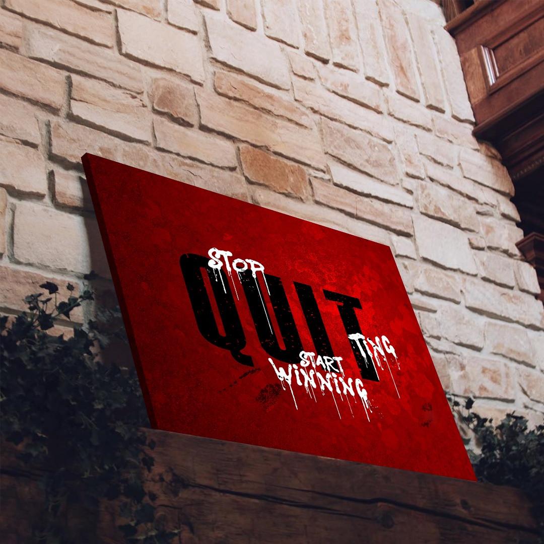 Stop Quitting, Start Winning_WIN193_5