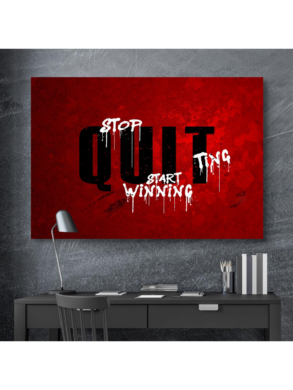 Stop Quitting, Start Winning_WIN193_1