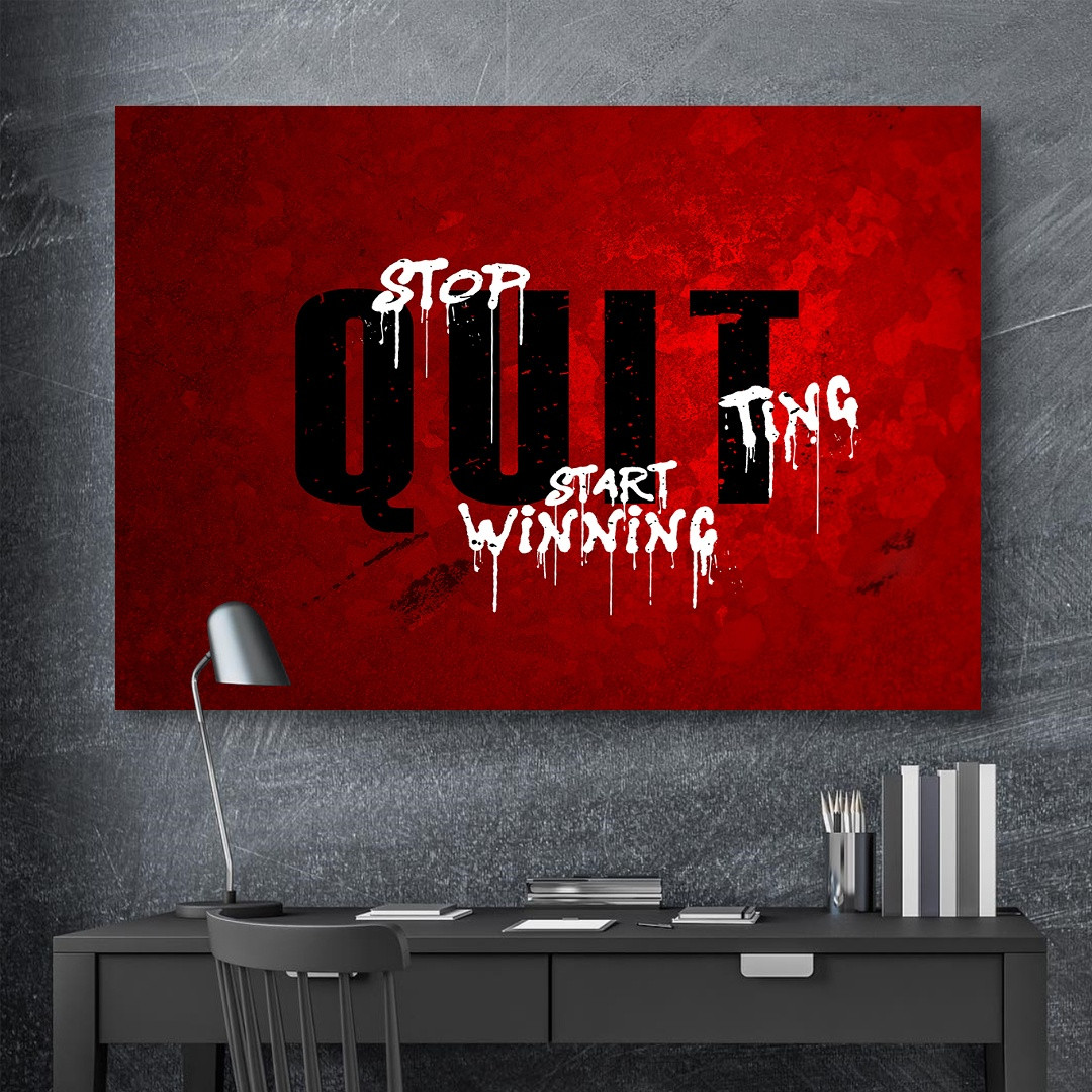 Stop Quitting, Start Winning_WIN193_1