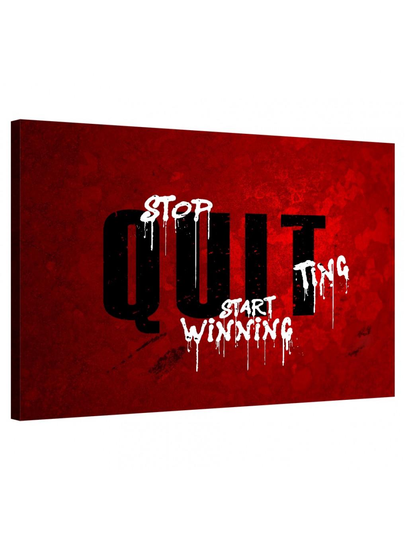 Stop Quitting, Start Winning_WIN193_0