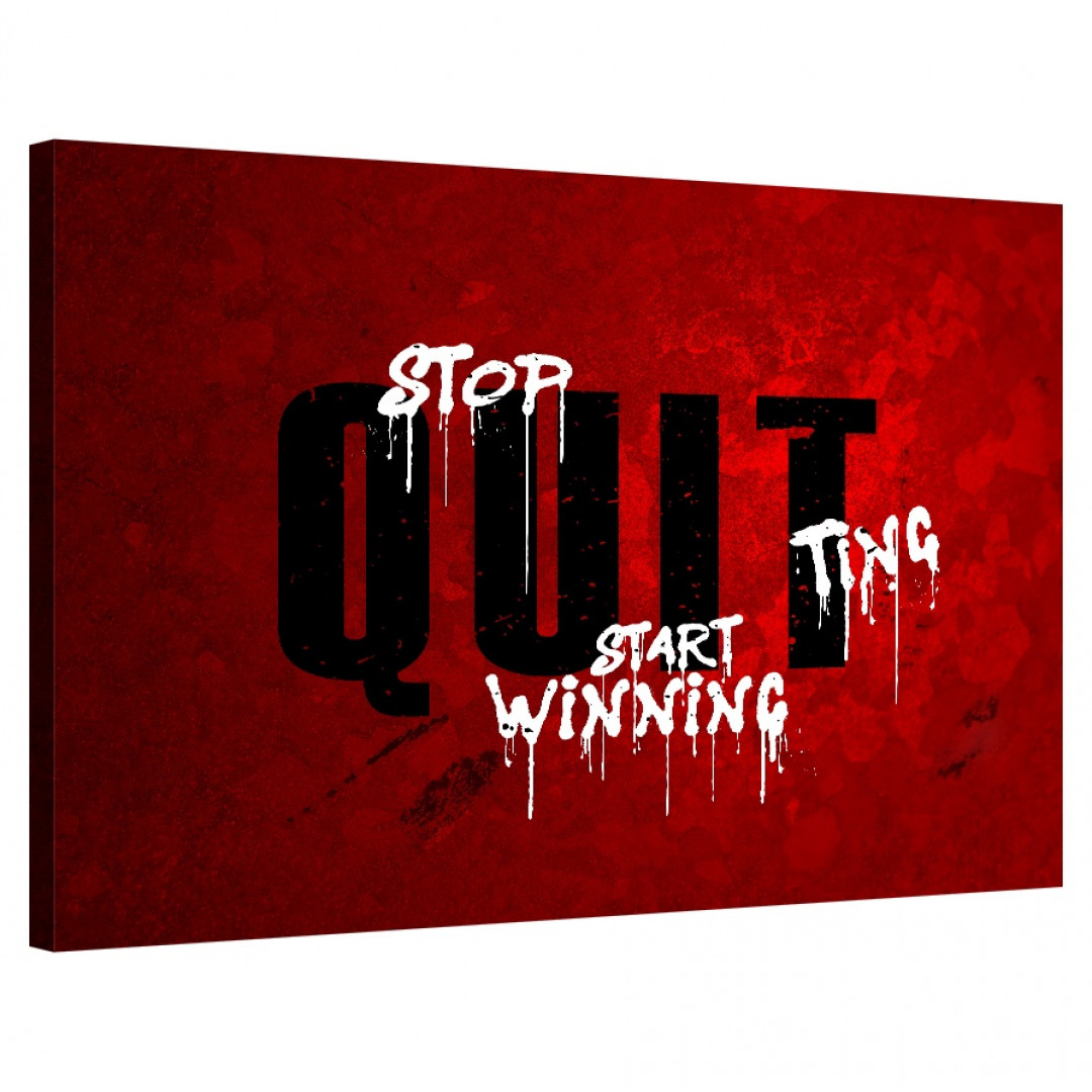 Stop Quitting, Start Winning_WIN193_0