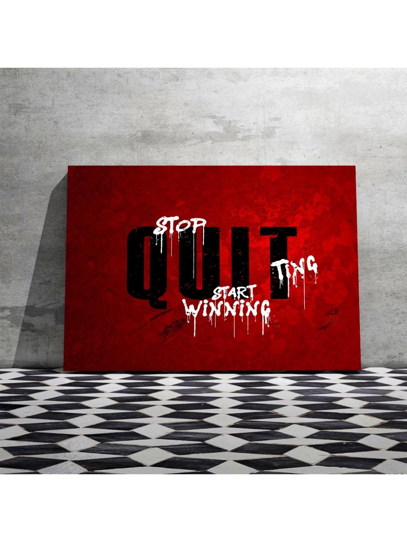 Stop Quitting, Start Winning_WIN193_3