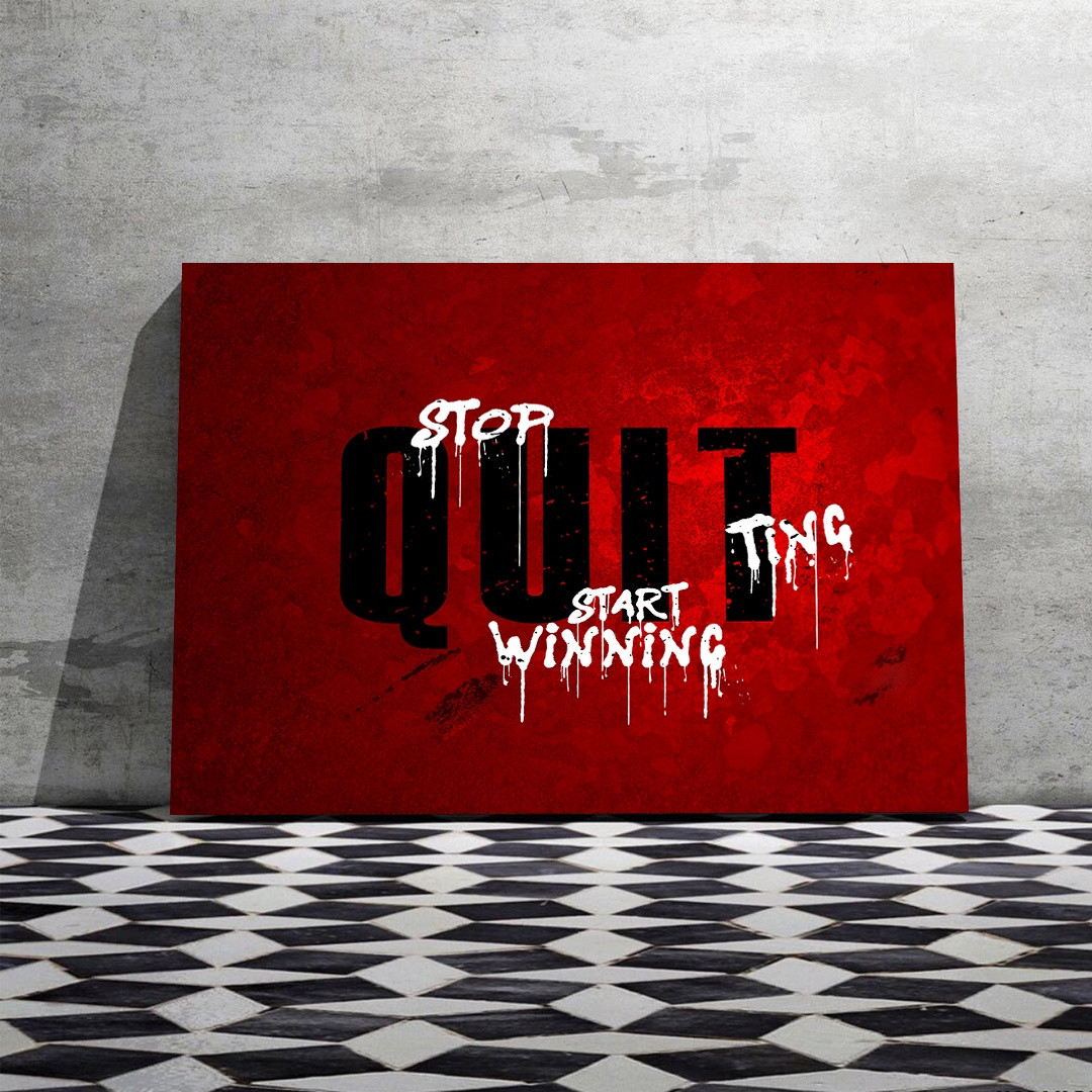Stop Quitting, Start Winning_WIN193_3