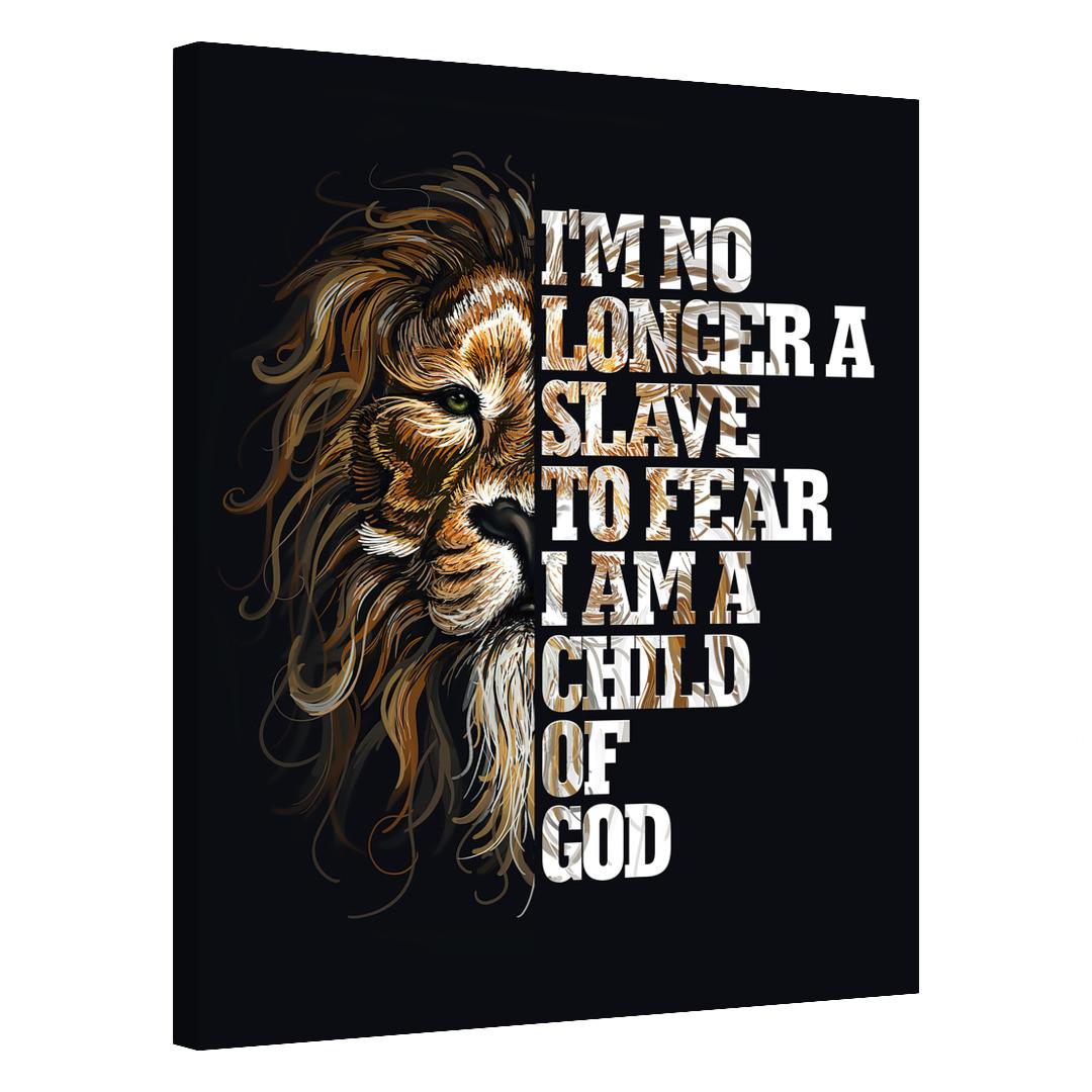 No Longer Slaves_NLNG482_0