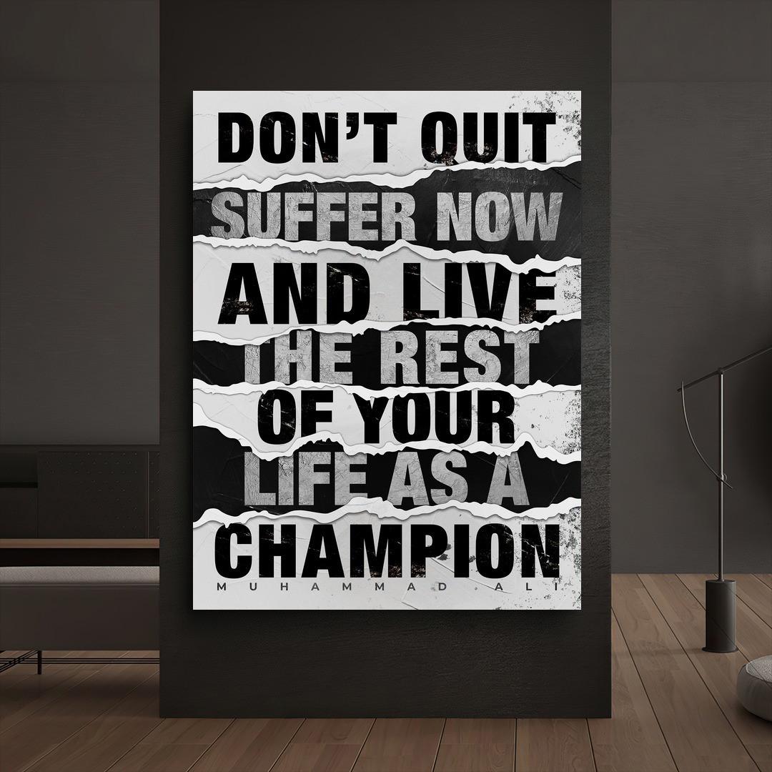 Don't Quit_DNTQT483_5