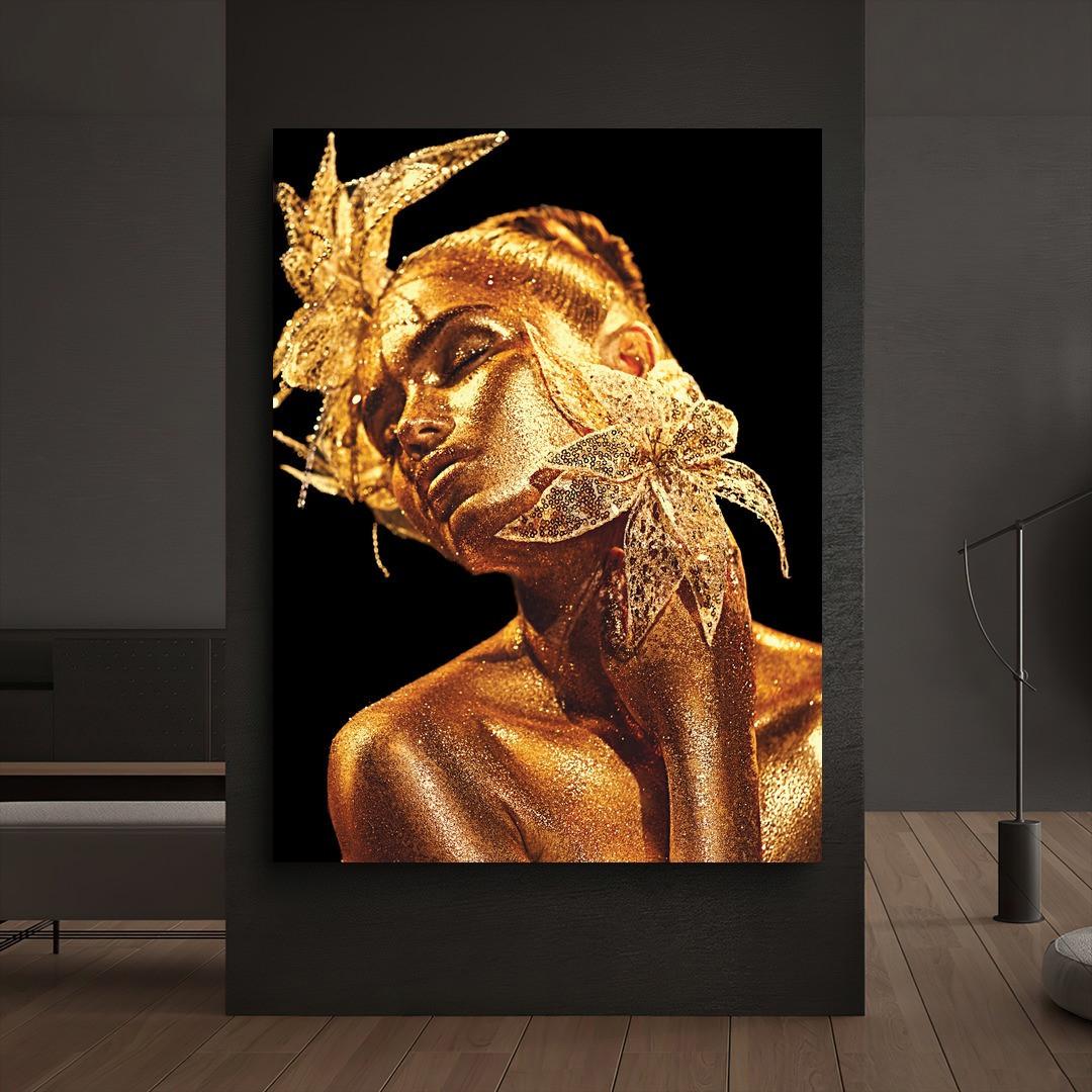 Golden Bliss_GLDBLS484_2