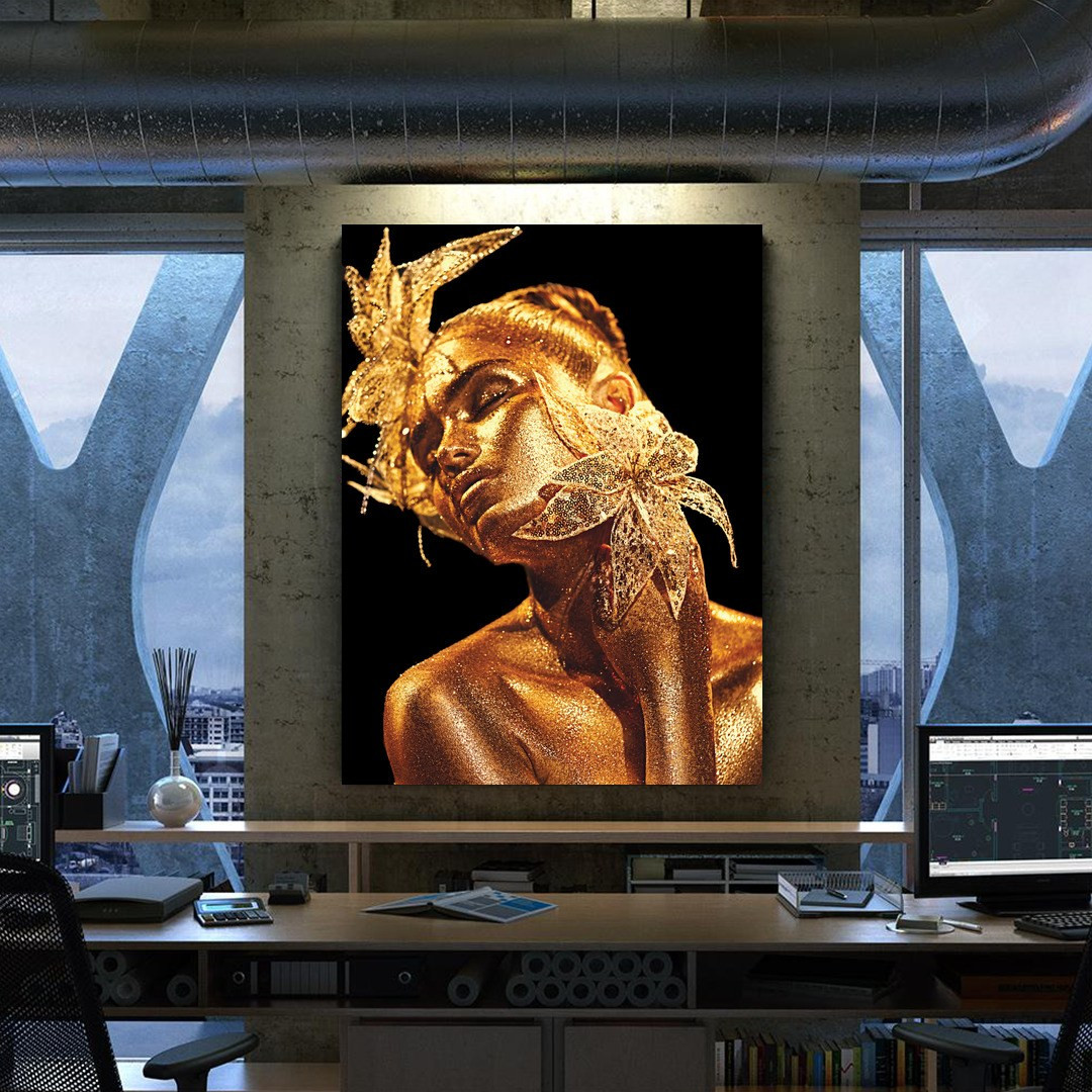 Golden Bliss_GLDBLS484_3