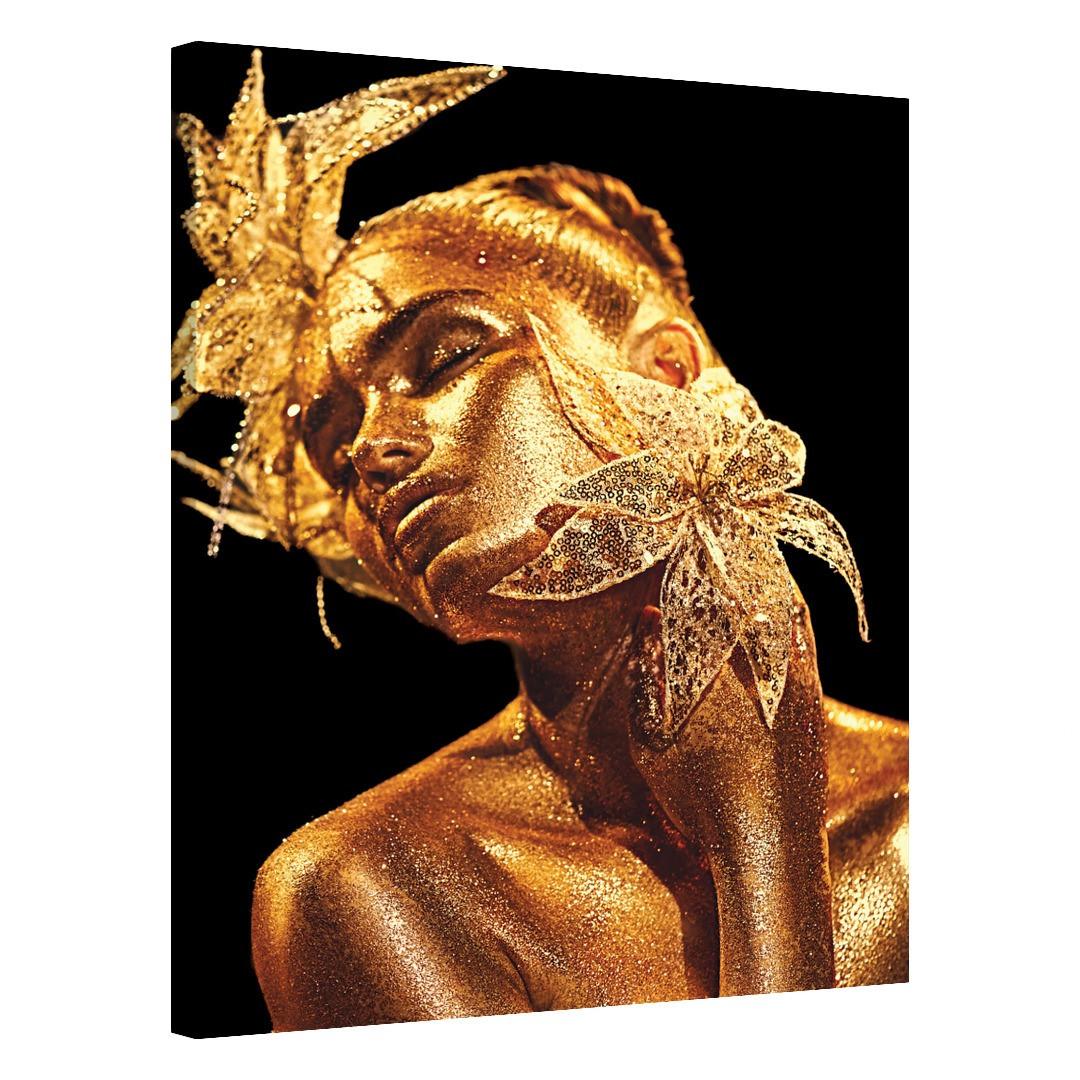 Golden Bliss_GLDBLS484_0