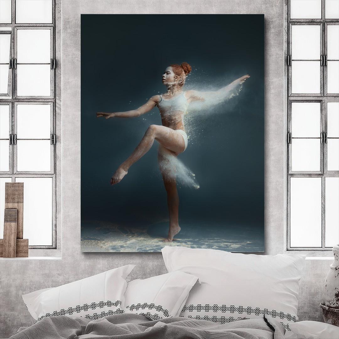 Ballerina · Attitude_BAL488_4