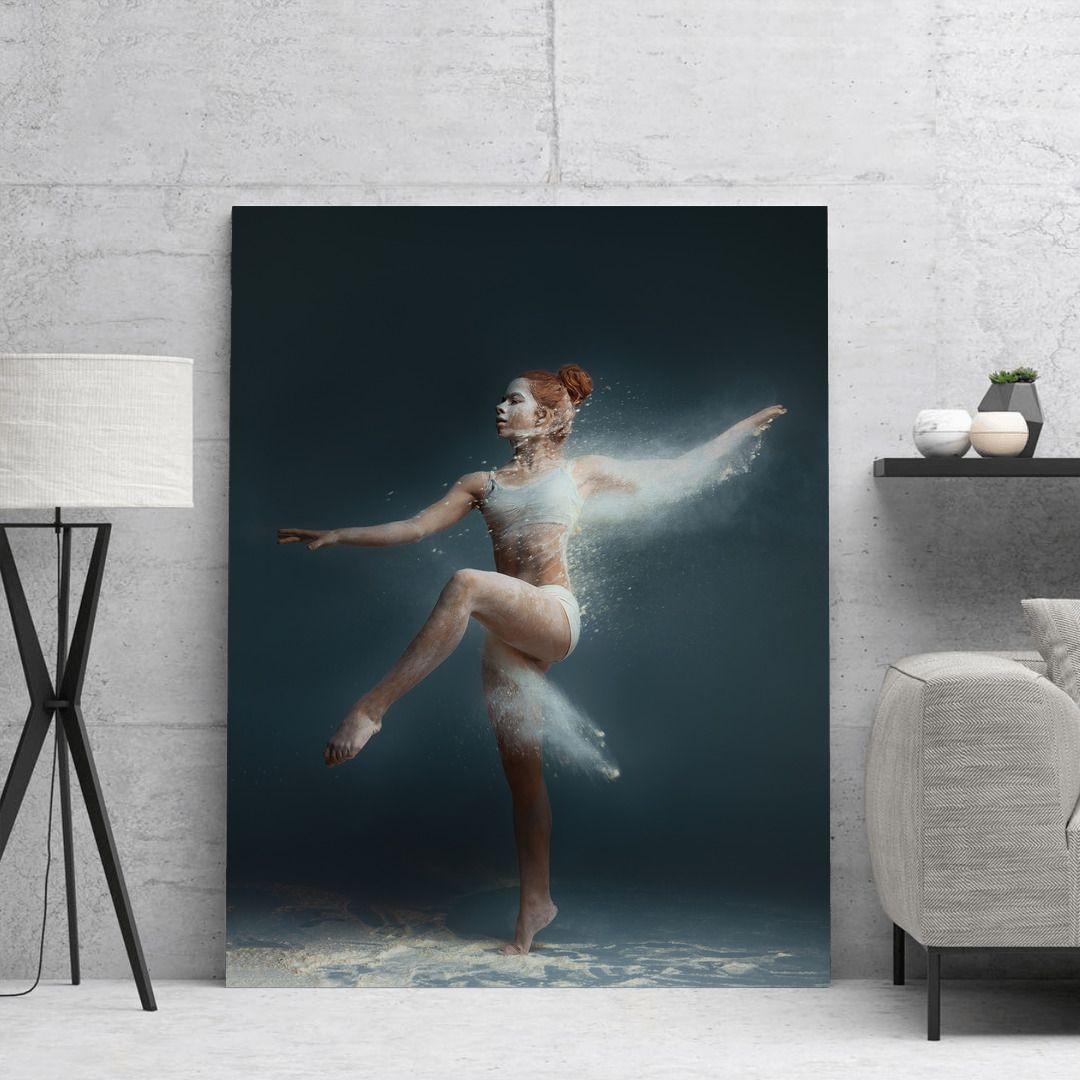 Ballerina · Attitude_BAL488_3