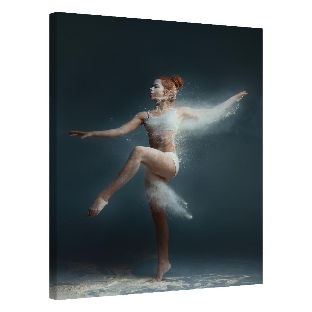 Ballerina · Attitude_BAL488_0