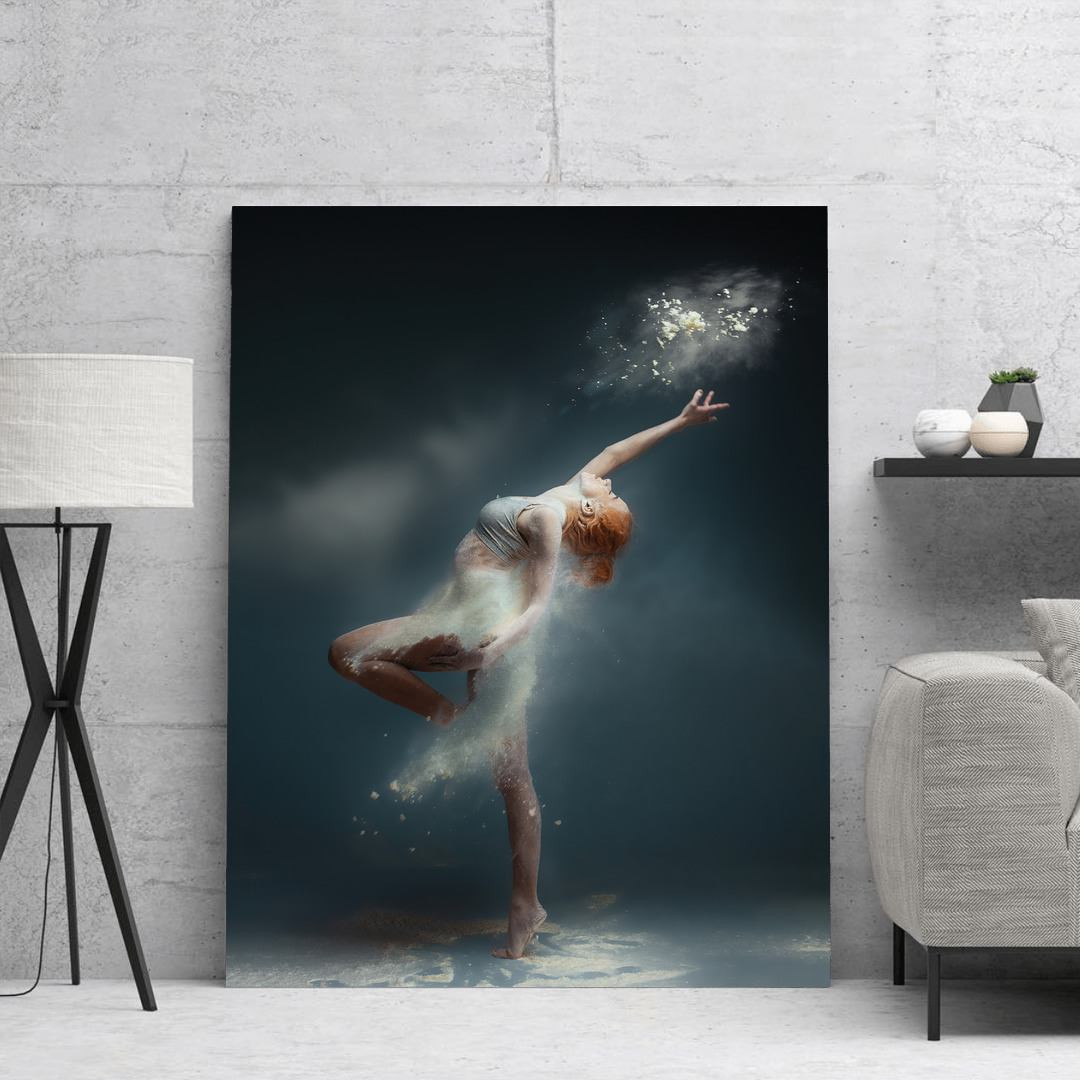 Ballerina · Grand Pose_BAL489_3