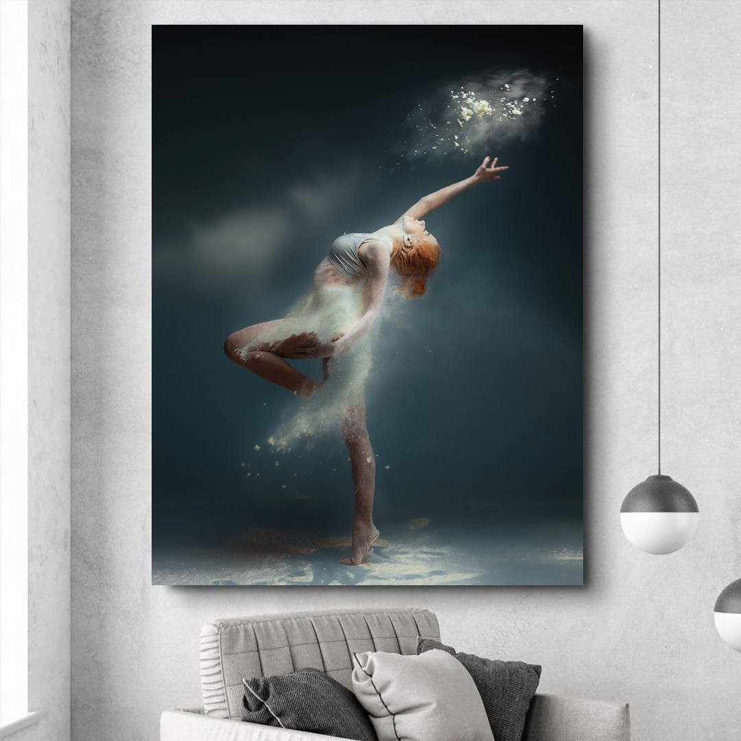 Ballerina · Grand Pose_BAL489_4
