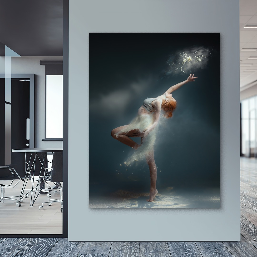 Ballerina · Grand Pose_BAL489_5