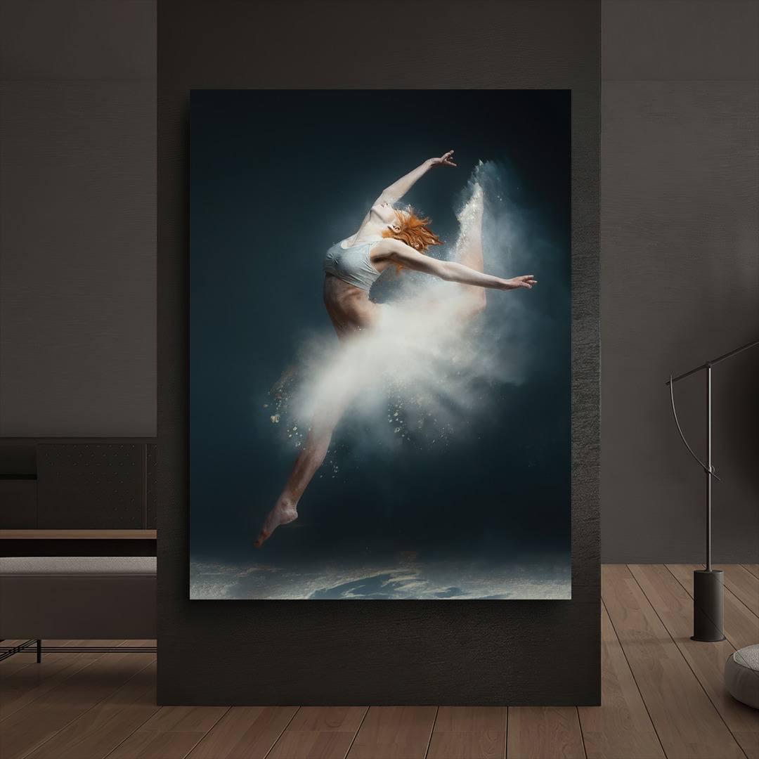 Ballerina · Leap_BAL490_1