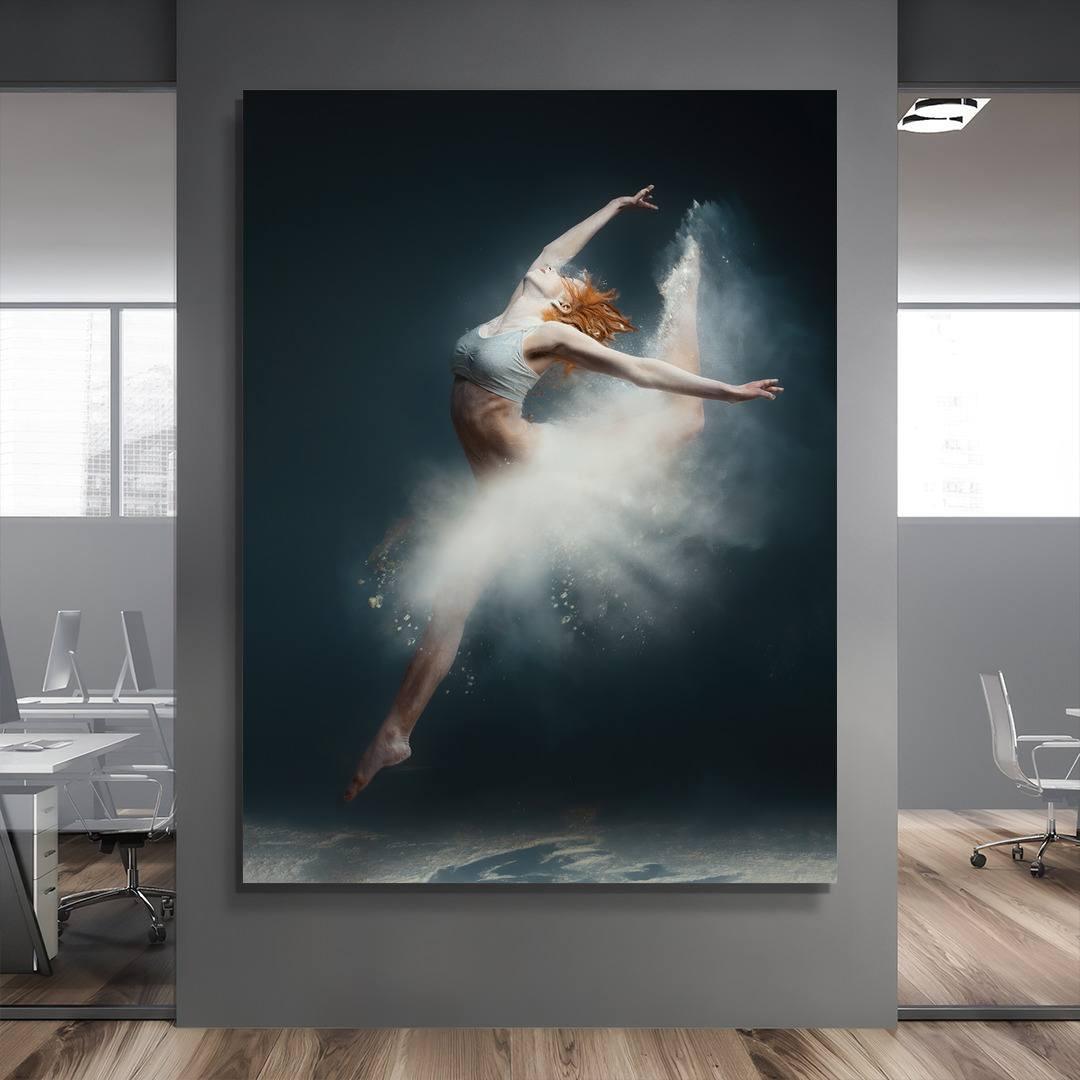 Ballerina · Leap_BAL490_5