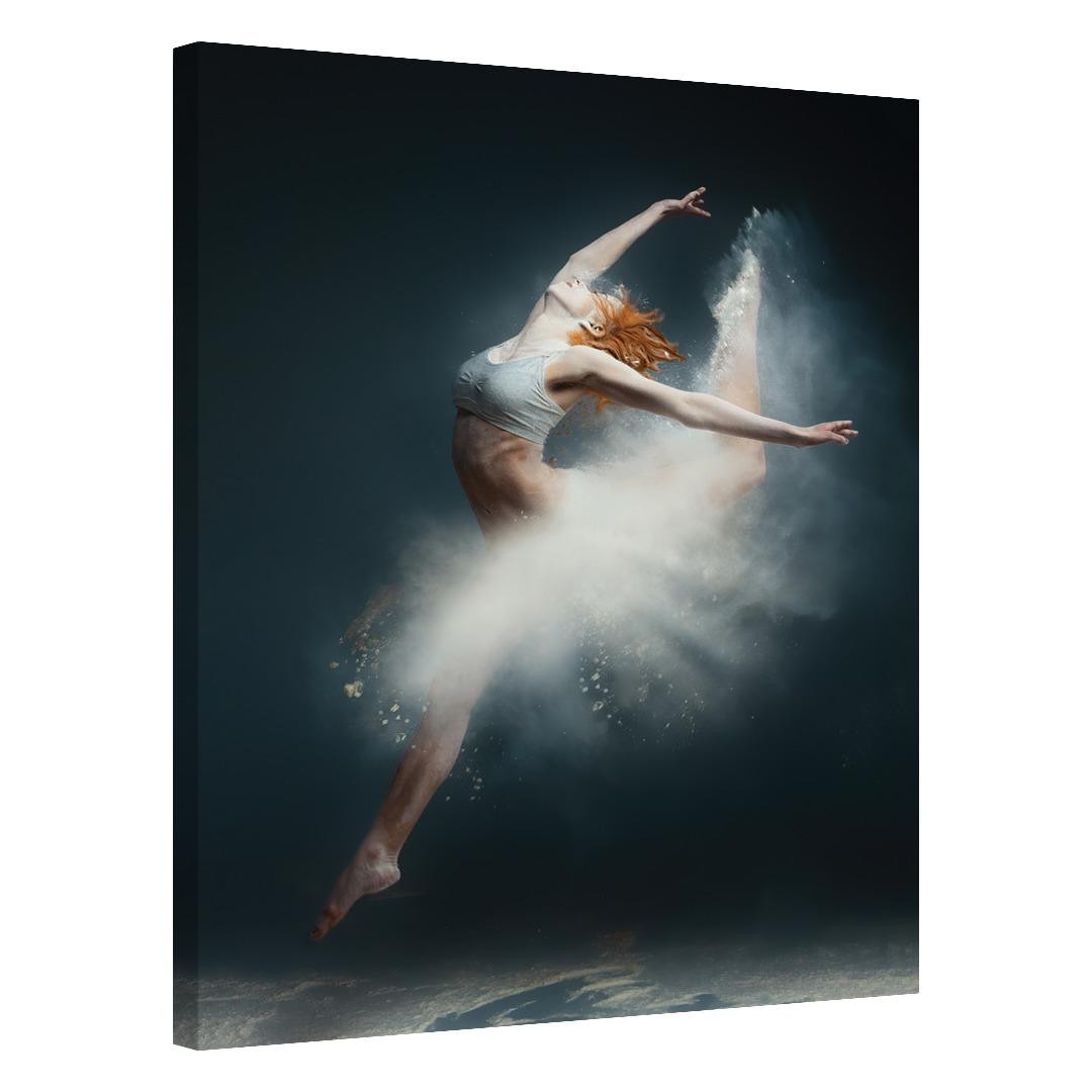 Ballerina · Leap_BAL490_0