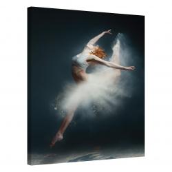 Ballerina · Leap