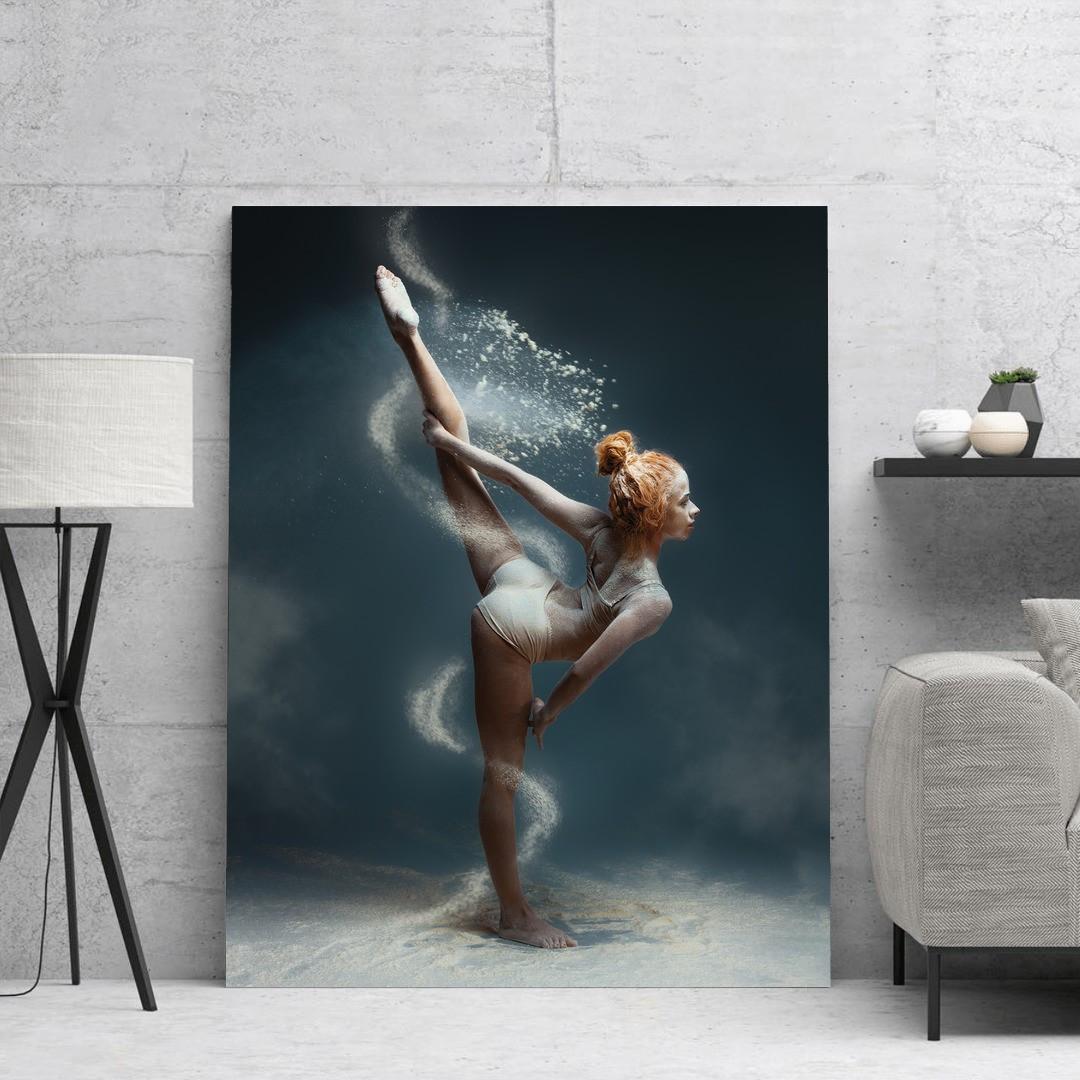 Ballerina · Penche_BAL491_3