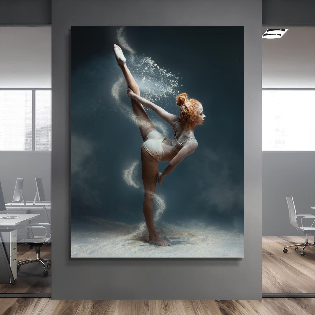 Ballerina · Penche_BAL491_5