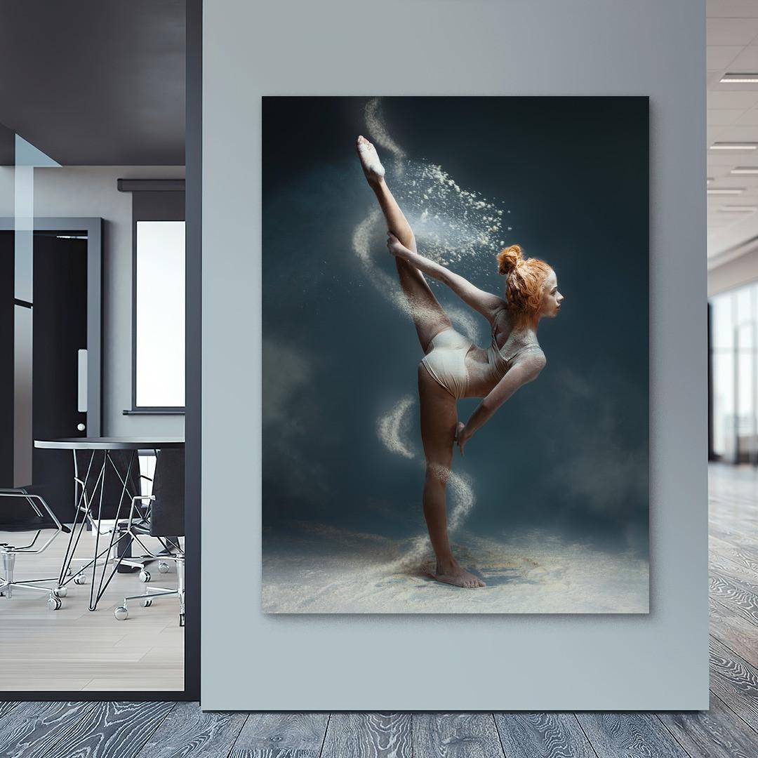 Ballerina · Penche_BAL491_4