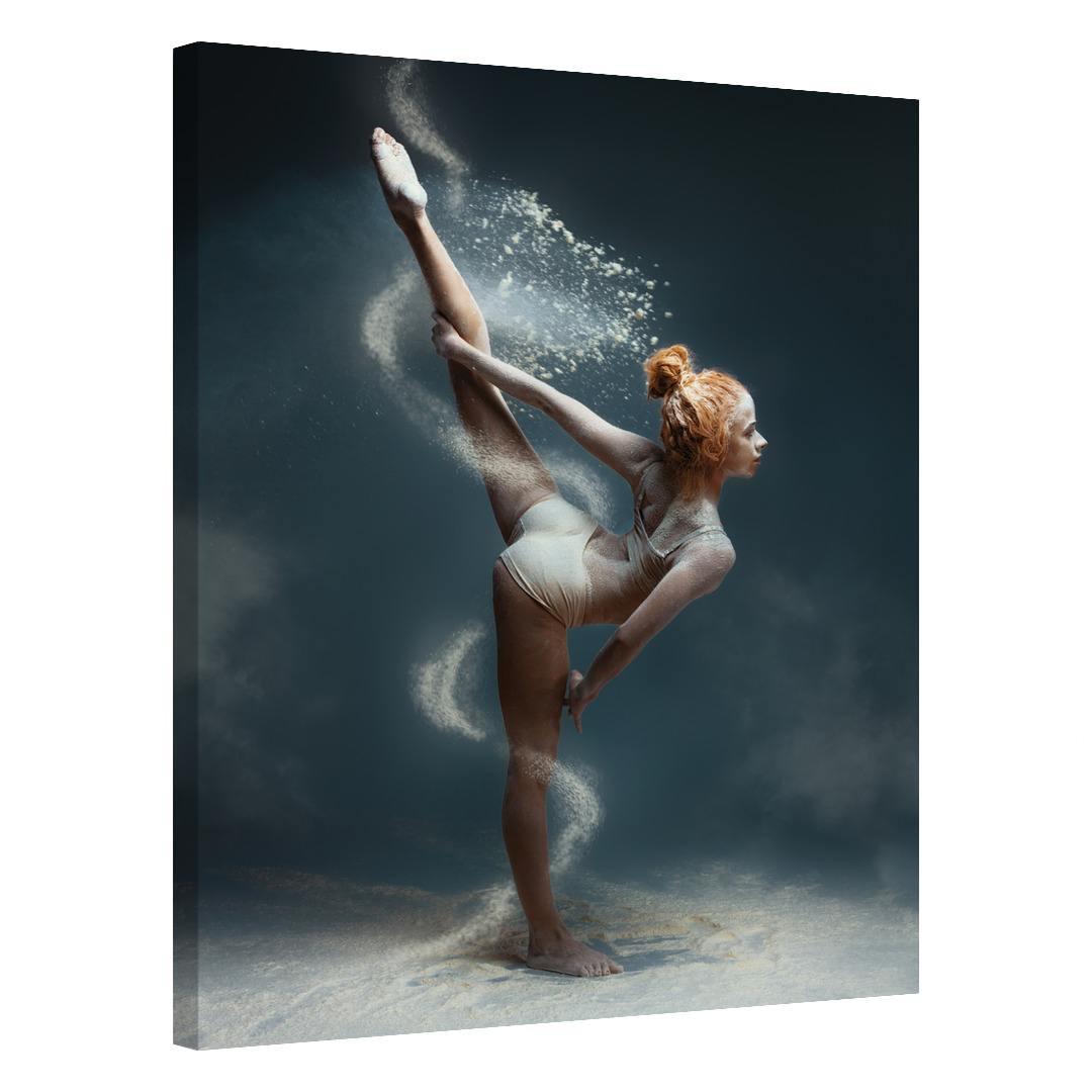 Ballerina · Penche_BAL491_0