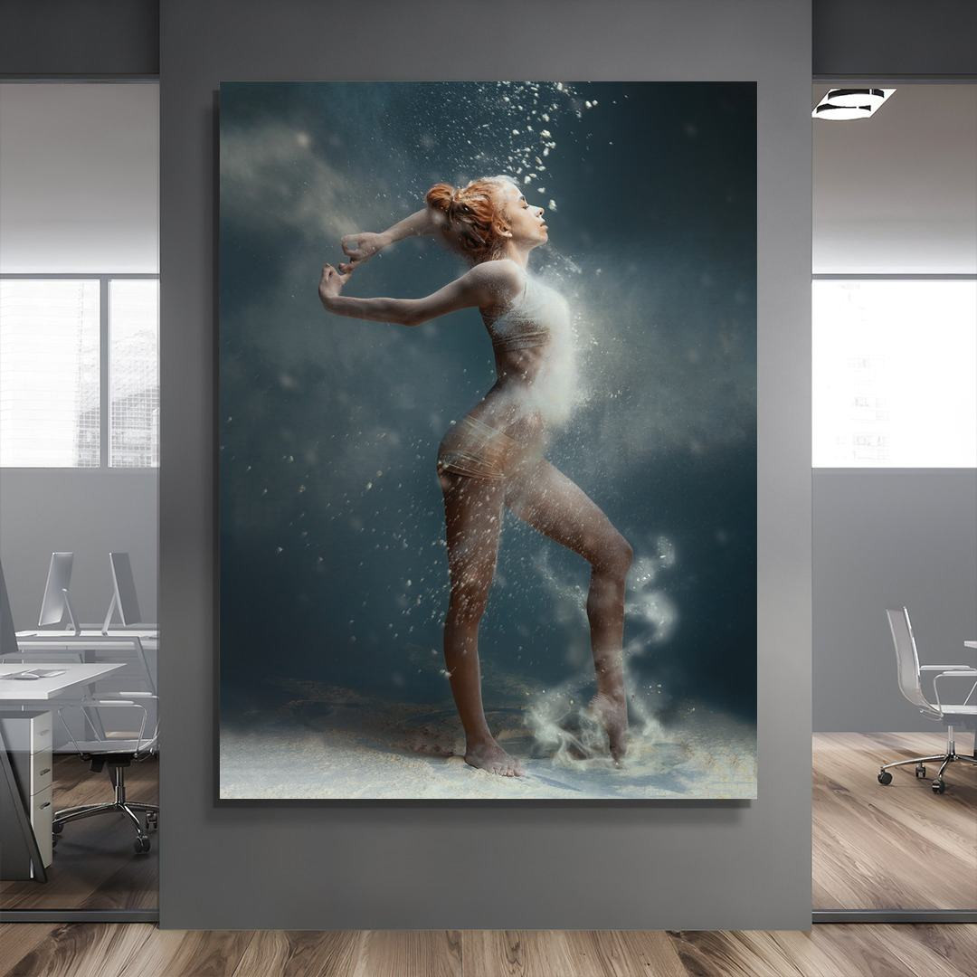 Ballerina · Twisted_BAL492_5
