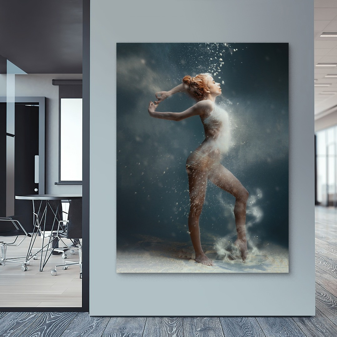 Ballerina · Twisted_BAL492_4