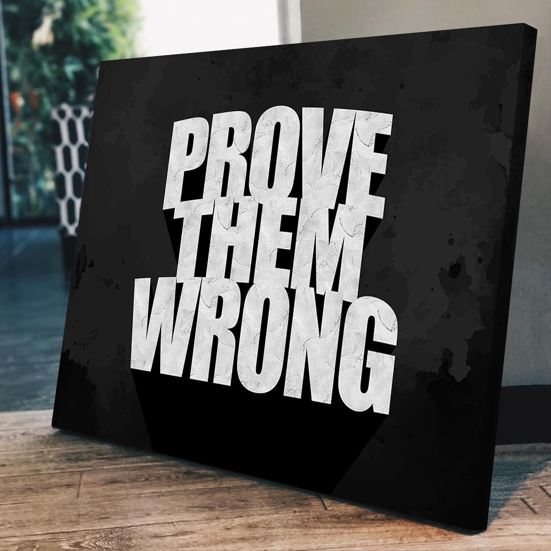 Prove Them Wrong_PRV623_1