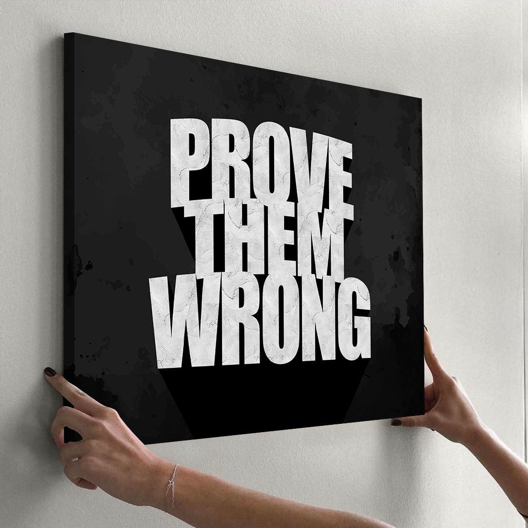 Prove Them Wrong_PRV623_2
