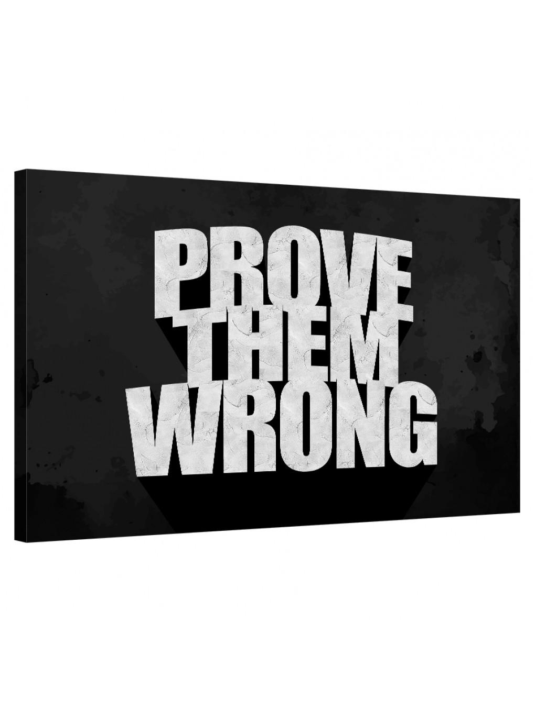 Prove Them Wrong_PRV623_0