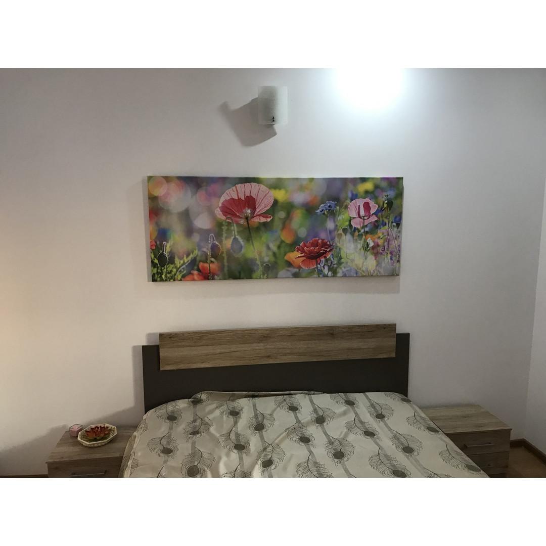 Tablou Canvas Personalizat Panoramic_CUST503_1