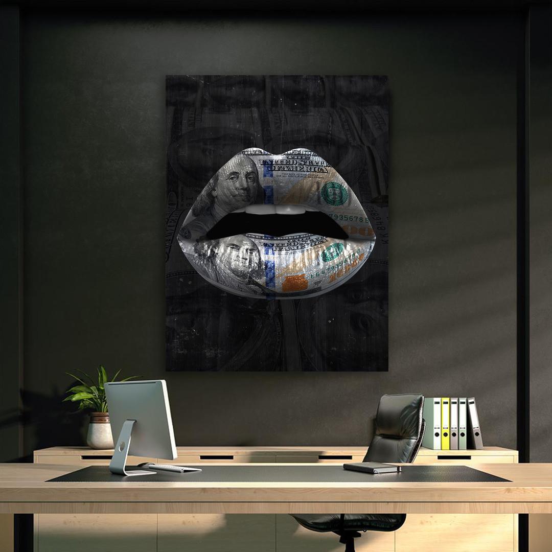 Expensive Taste Lips_ETL506_3