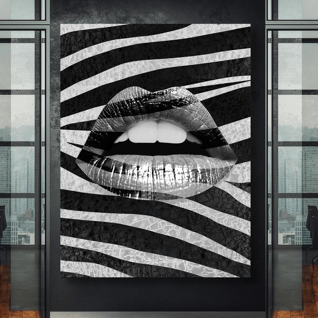 Zebra Lips_ZBRLPS511_1