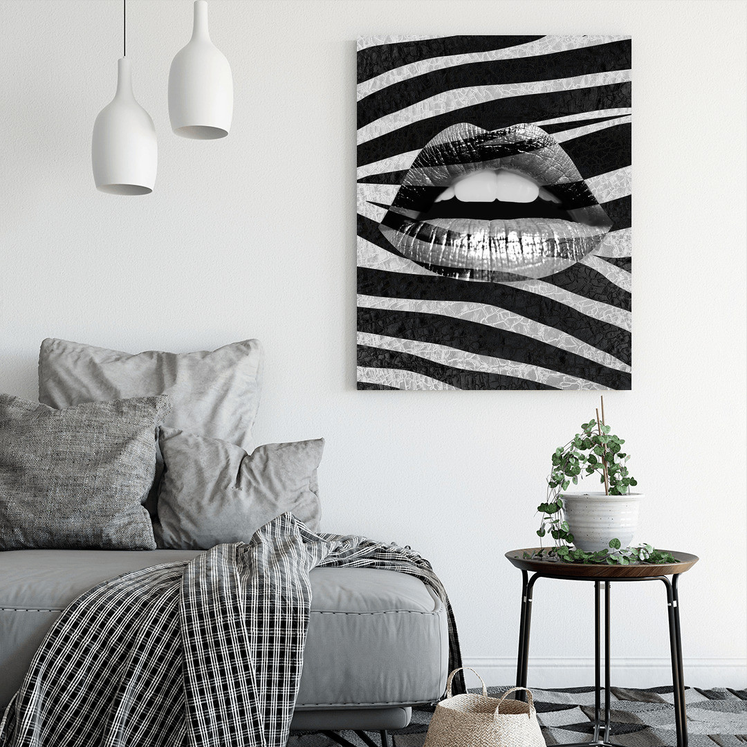 Zebra Lips_ZBRLPS511_2
